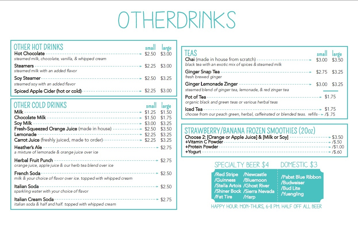 otherdrinks